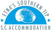 Etnas self-catering Accommodation in Arniston